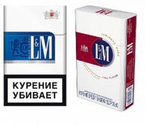 Продажа сигарет оптом с доставкой по Украине
