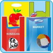 Производственная фирма из Польши, сотрудничество