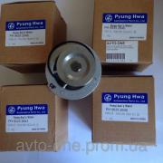 Pump (water pump), Aveo Lanos Nexia 1.5 (SOHC) PH (South KOR