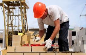 Работа в Польше на строительстве
