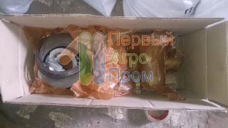 Ремкомплект редуктора відбору потужності Вальтершайд Вектор і Акрос