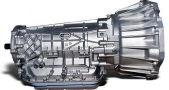 Ремонт АКПП, CVT, DSG, гідротрансформаторів, мехатроников