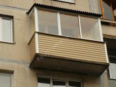 Ремонт дахів. Покрівля будь-якої складності