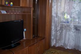 "Rent 2 - room apartment near the metro station ""Nauchnaya"""