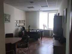Rent offices without fee, by owner, Kiev