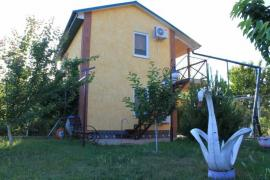 Rooms for rent for family holidays with children