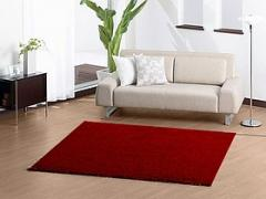 Rugs and carpets with heating from 220 UAH