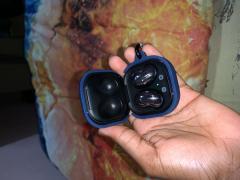 Samsung galaxy earbuds