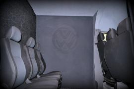 Seats for buses Crafter Volkswagen LT Mercedes-Benz Sprint