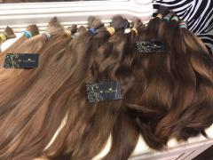 Sell hair expensive Zaporozhye