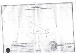 Sell land plot near Kiev