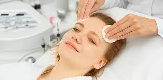Services of a professional dermatologist in Kiev