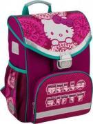 Школьные рюкзак Kite