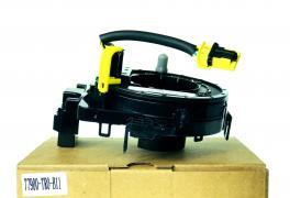 Шлейф руля Honda Хонда Accord Civic улитка Airbag SRS 2012-2013