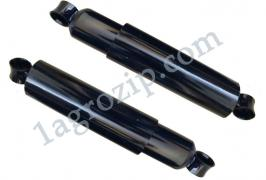 Shock absorber Gazelle 20 stock maximum