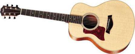 Shop ACOUSTIC STYLE. Acoustic guitar for people who ö