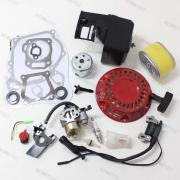 Spare parts for generators Firman Forte