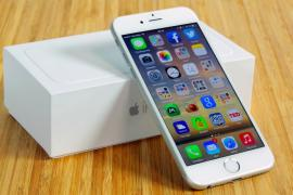 Срочная распродажа остатков Айфон6s iPhone6s 64ГБ Java WIFI FM G