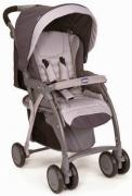 Stroller Chicco Simplicity Plus Top