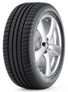 Summer tyres Tyre Goodyear EfficientGrip Performance. To buy tires cherry