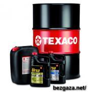 Texaco (США) Моторне масло, антифриз, мастила, ціна - 4-10% від р