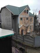 To buy a house by the sea in Crimea in Sudak in the New World