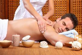 Требуются массажистки в Spa-салон в Одессе