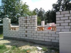 Turnkey House Construction