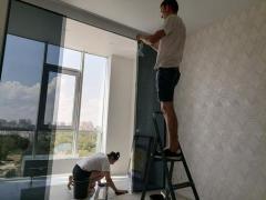 Уборка, клининговые услуги в Одессе