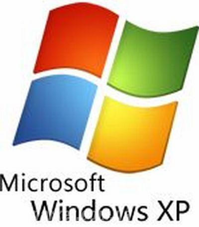 Restore word icon windows 7