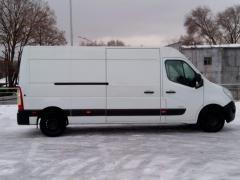 Вантажоперевезення, перевезення меблів в Кривому Розі