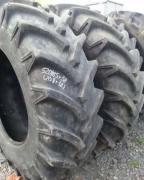 Всесезонные шины шины на трактора, комбайны и др