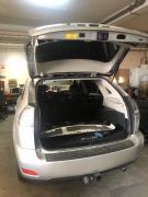 ВВБ батарея гібрида Toyota, Lexus продаж заміна ремонт