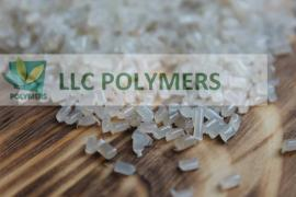 We offer secondary granule LDPE, grade: 1, PE100, PE80, HDPE (273