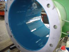 WEICON Ceramic BL - liquid, for brushing